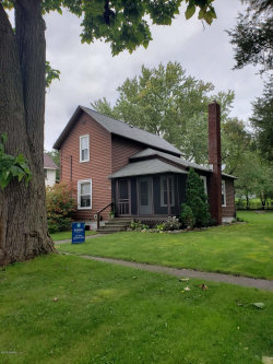 Photo of 415 E Colfax Street, Hastings, MI 49058 (MLS # 19027568)