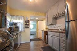 Tiny photo for 28332 South Shore Drive, Gobles, MI 49055 (MLS # 19027629)