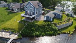 Photo of 2425 Chippewa Trail, Hastings, MI 49058 (MLS # 19027687)