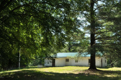Photo of 3460 E Colby Road, Stanton, MI 48888 (MLS # 19027849)