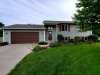 Photo of 11215 White Ridge Court, Greenville, MI 48838 (MLS # 19027881)