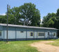 Photo of 11779 Cr 687, South Haven, MI 49090 (MLS # 19028181)