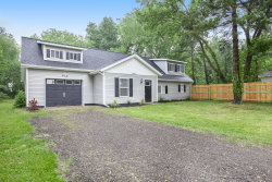 Photo of 14508 Portage Rd Road, Vicksburg, MI 49097 (MLS # 19028347)