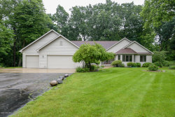 Photo of 8117 Yorkville Lane, Richland, MI 49083 (MLS # 19028459)