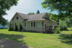 Photo of 520 E Prairie, Vicksburg, MI 49097 (MLS # 19028484)