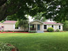 Photo of 69573 Co Rd 384, South Haven, MI 49090 (MLS # 19028675)