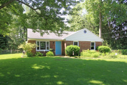 Photo of 2925 Ellamarie Drive, Kalamazoo, MI 49006 (MLS # 19028802)