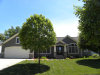 Photo of 738 Fieldstone Drive, Coopersville, MI 49404 (MLS # 19028958)