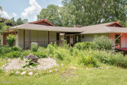 Photo of 5926 Fairway Circle, Kalamazoo, MI 49009 (MLS # 19028967)