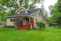 Photo of 2407 Fairfield Avenue, Kalamazoo, MI 49048 (MLS # 19029027)