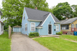 Photo of 1504 Lay Boulevard, Kalamazoo, MI 49001 (MLS # 19029065)