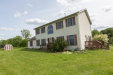 Photo of 691 Quimby Road, Coldwater, MI 49036 (MLS # 19029230)