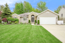 Photo of 5494 Thoroughbred Drive, Grandville, MI 49418 (MLS # 19029281)