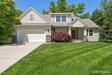 Photo of 7249 Mountain Knoll Avenue, Caledonia, MI 49316 (MLS # 19029375)