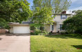 Photo of 1110 Ottawa Avenue, Grand Haven, MI 49417 (MLS # 19029775)
