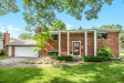 Photo of 8360 Atlanta Drive, Rockford, MI 49341 (MLS # 19029816)