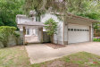 Photo of 12555 Lakeshore Drive, Grand Haven, MI 49417 (MLS # 19029867)