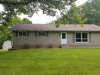 Photo of 6101 Sternberg Road, Fruitport, MI 49415 (MLS # 19029878)