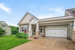 Photo of 674 Braeside Drive, Byron Center, MI 49315 (MLS # 19030111)