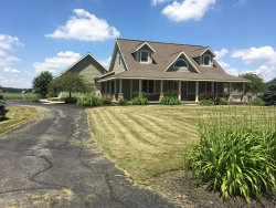 Photo of 7349 Clearview Drive, Caledonia, MI 49316 (MLS # 19030458)