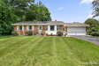 Photo of 7025 76th Street Se, Caledonia, MI 49316 (MLS # 19030793)