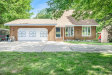 Photo of 1485 52nd Street, Kentwood, MI 49508 (MLS # 19030814)