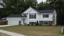 Photo of 2811 Plover Drive, Kentwood, MI 49508 (MLS # 19030870)