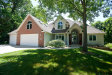 Photo of 22595 Vineyard Circle, Mattawan, MI 49071 (MLS # 19031042)