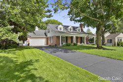 Photo of 944 San Lucia Drive, East Grand Rapids, MI 49506 (MLS # 19031048)