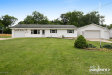 Photo of 2099 Forrest Drive, Allegan, MI 49010 (MLS # 19031141)