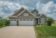 Photo of 7787 Copper Corner Drive, Caledonia, MI 49316 (MLS # 19031150)