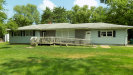 Photo of 10678 Singer Lake Road, Baroda, MI 49101 (MLS # 19031194)