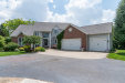 Photo of 22533 Vineyard Circle, Mattawan, MI 49071 (MLS # 19031206)