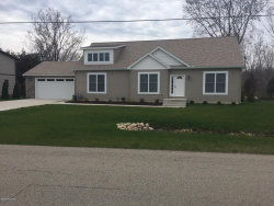 Photo of 17751 170th Avenue, Ferrysburg, MI 49409 (MLS # 19031284)