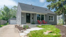 Photo of 2738 Richards Drive, East Grand Rapids, MI 49506 (MLS # 19031352)