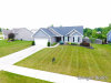 Photo of 3743 Sunrise Lane Lane, Walker, MI 49534 (MLS # 19031390)