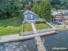 Photo of 181 Park Street, Saugatuck, MI 49453 (MLS # 19031488)