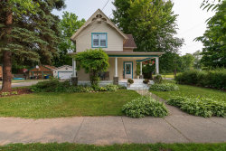 Photo of 502 Green, South Haven, MI 49090 (MLS # 19031572)