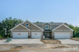 Photo of 3717 Merriville Court, Unit 17, Caledonia, MI 49316 (MLS # 19031590)