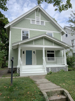 Photo of 1307 Logan Street, Grand Rapids, MI 49506 (MLS # 19031594)