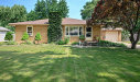 Photo of 373 August Drive, Benton Harbor, MI 49022 (MLS # 19031701)