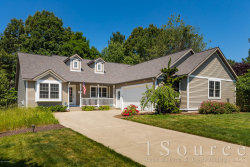 Photo of 13733 Cottage Drive, Grand Haven, MI 49417 (MLS # 19031804)