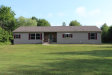 Photo of 6327 102nd Avenue, South Haven, MI 49090 (MLS # 19031831)