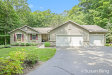 Photo of 10719 Stegman Creek Drive, Rockford, MI 49341 (MLS # 19031844)