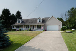 Photo of 7116 Lake Forest Drive, South Haven, MI 49090 (MLS # 19031992)