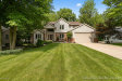 Photo of 7499 Woodcliff Drive, Hudsonville, MI 49426 (MLS # 19032124)