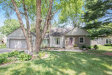 Photo of 2059 Tenway Drive, East Grand Rapids, MI 49506 (MLS # 19032162)