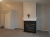 Photo of 8354 Jasonville Court Se, Unit 46, Caledonia, MI 49316 (MLS # 19032223)