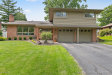 Photo of 1439 Woodcliff Drive, East Grand Rapids, MI 49506 (MLS # 19032371)