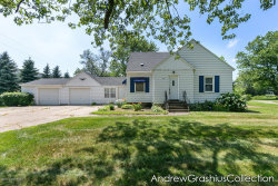 Photo of 11325 60th Avenue, Allendale, MI 49401 (MLS # 19032467)